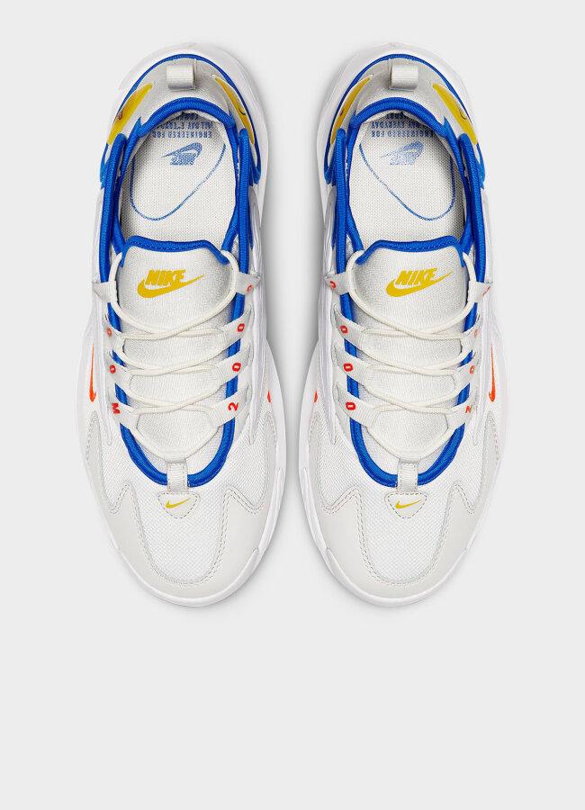 Nike - Zoom 2K
