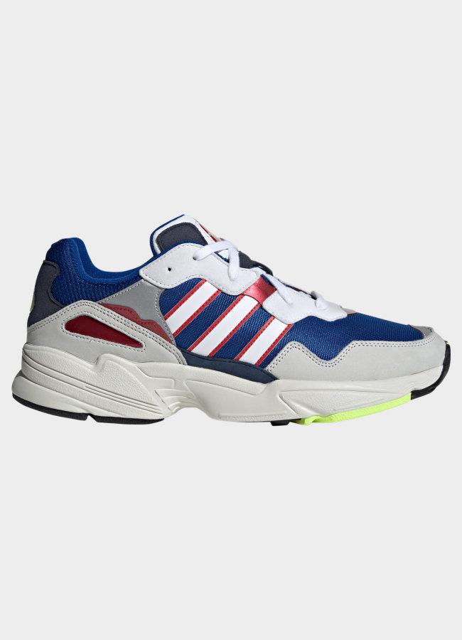 Adidas - Yung-96