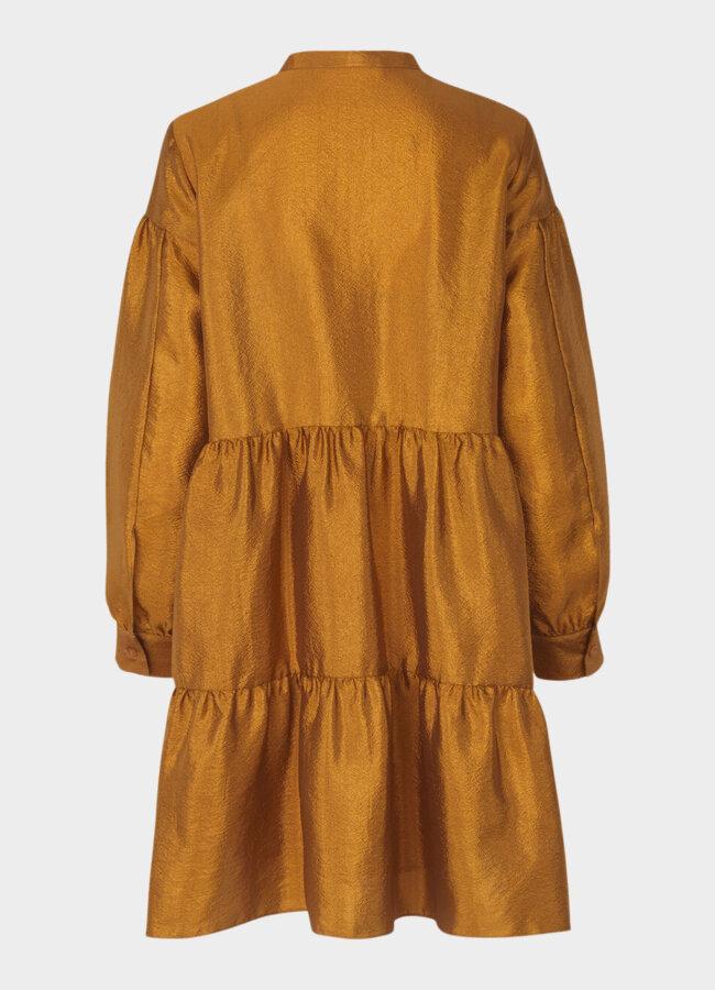Samsøe & Samsøe - Margo shirt dress 11244