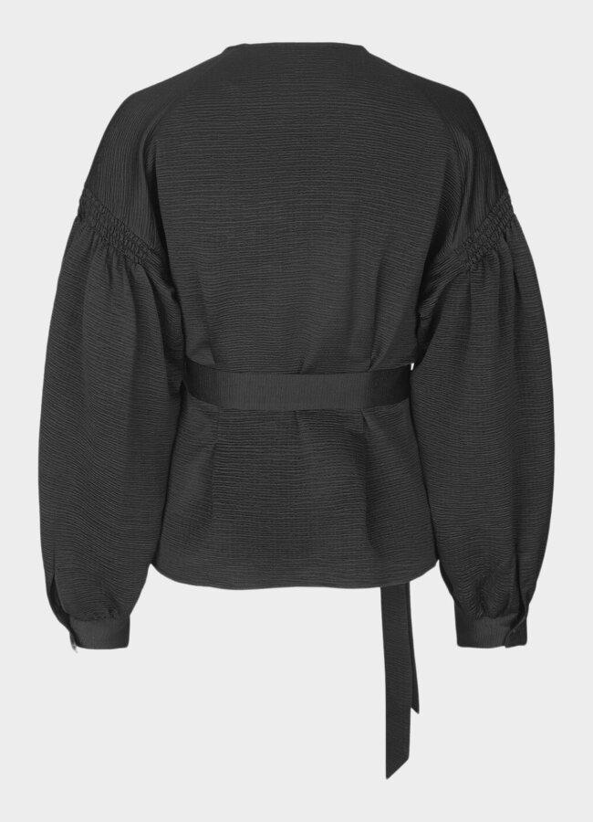 Samsøe & Samsøe - Merrill blouse 11242