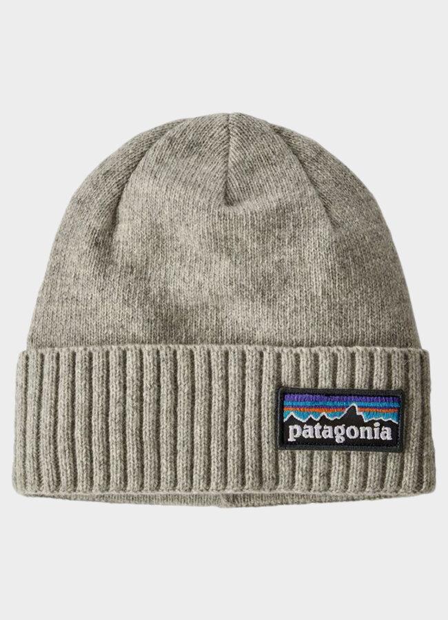 Patagonia - Brodeo Beanie