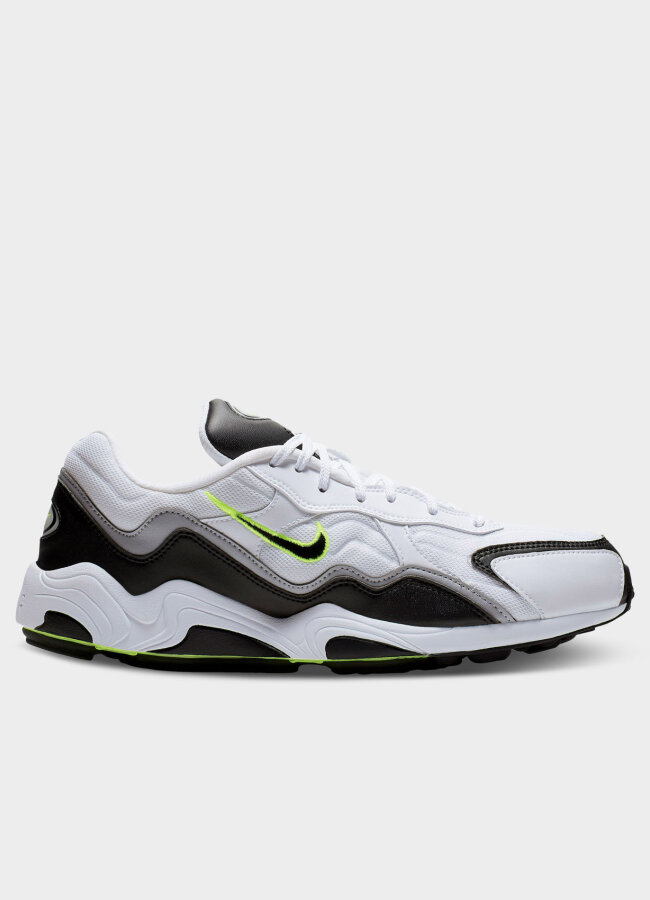 Nike - Air Zoom Alpha