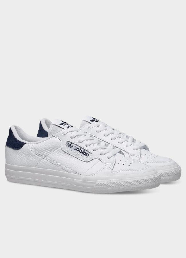Adidas - Continental Vulc