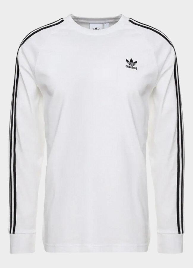 Adidas - 3-Stripes L/S