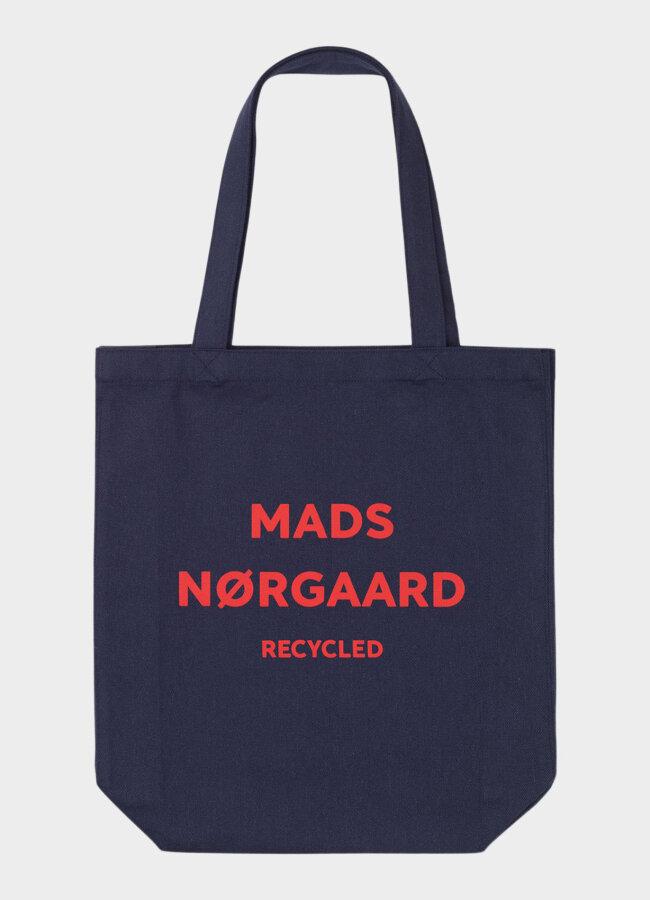 Mads Nørgaard - Athene