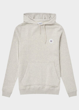 Woodbird - Our Shaxy Patch Hood