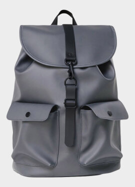 RAINS - Camp Backpack