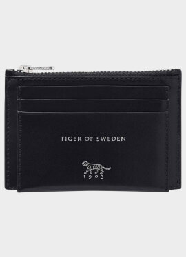 Tiger of Sweden - Welt