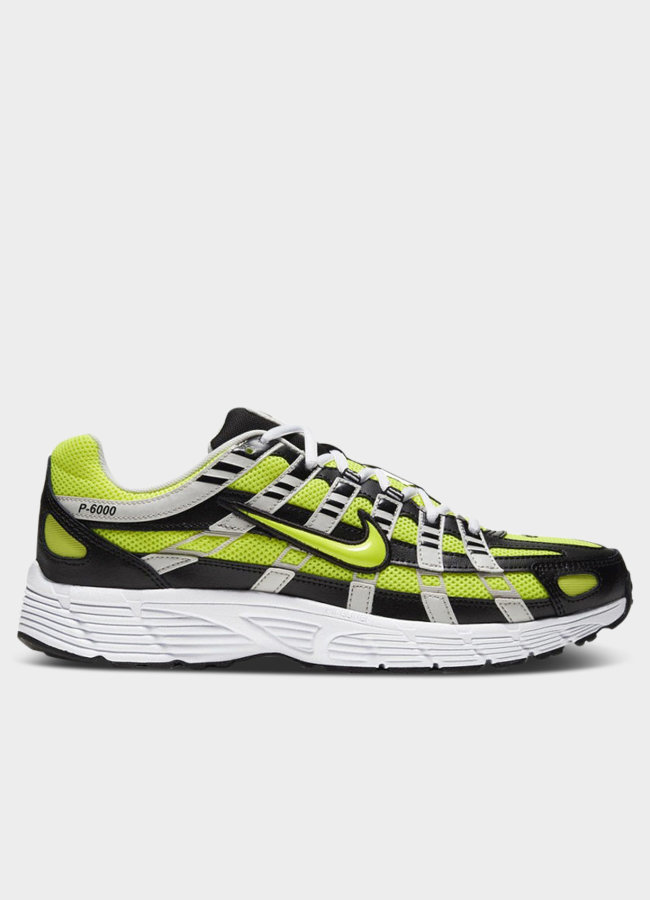 Nike - Nike P-6000