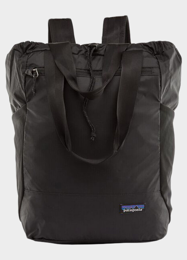 Patagonia - Ultralight Black Hole Sling 8L