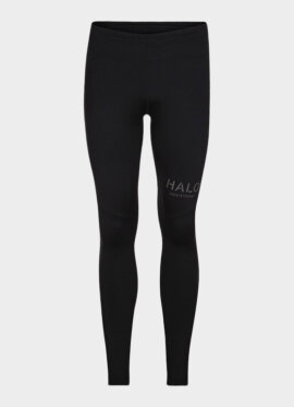 Newline HALO - Endurance Tights