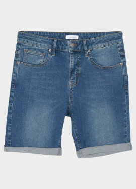 Woodbird - Motta Dawn Shorts
