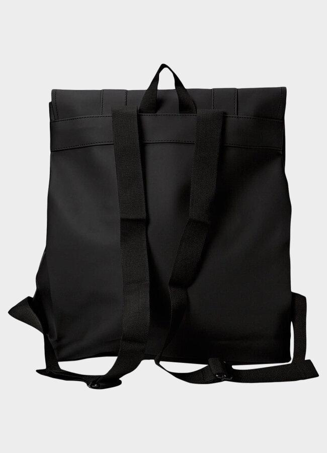 RAINS - MSN Bag Mini