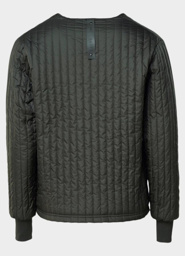 RAINS - Liner Jacket