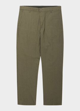 Woodbird - Tien Stop Pants