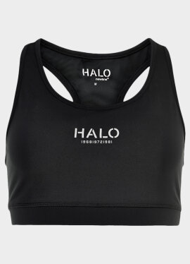Newline HALO - Halo Women´s Bra Top