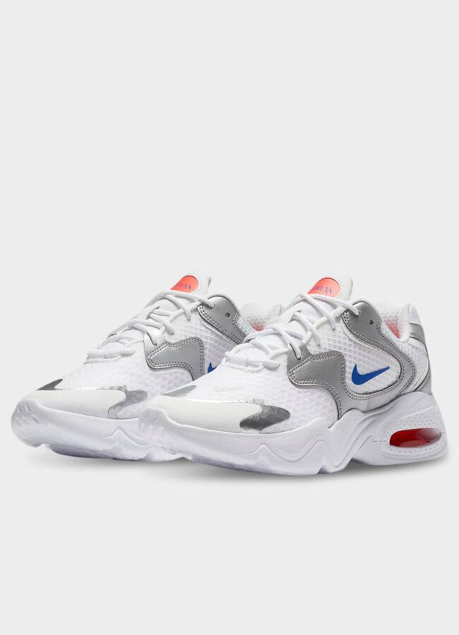 Nike - Nike Air Max 2X
