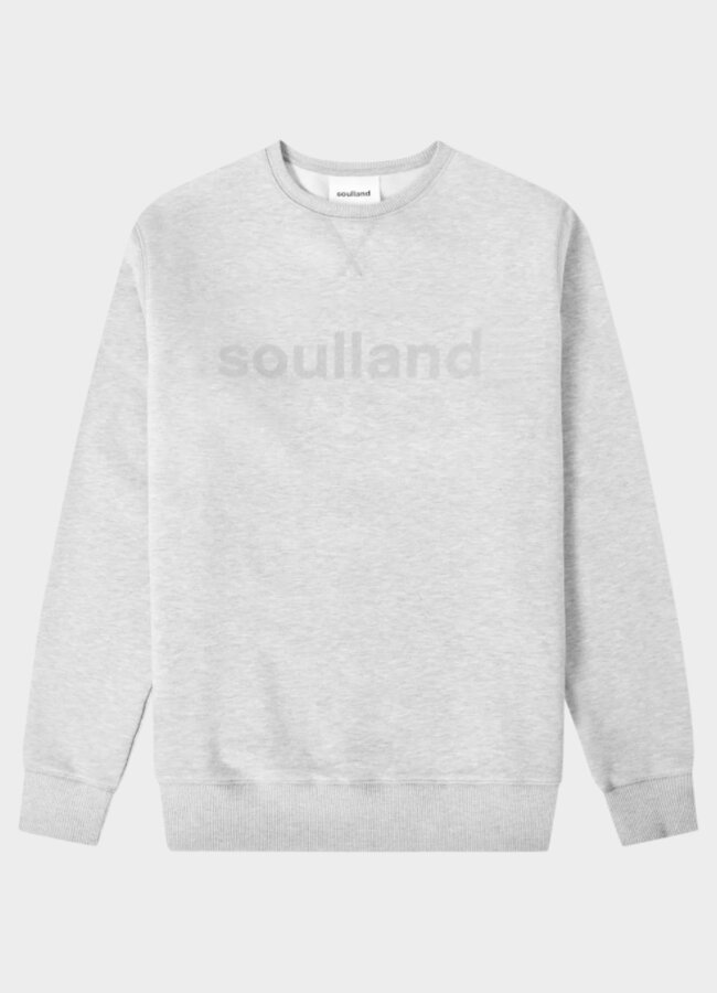 Soulland - Willie sweatshirt