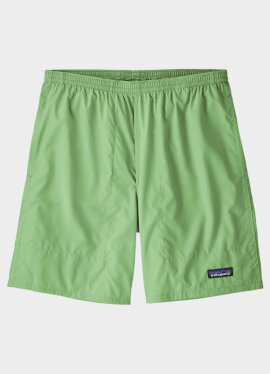 Patagonia - Baggies Light Short