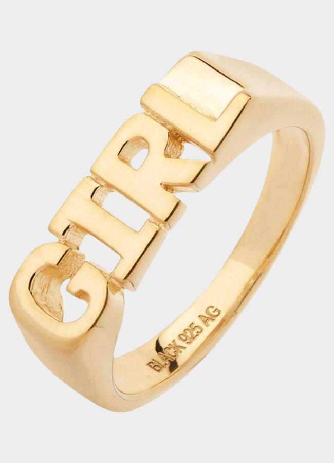 Maria Black - Girl Ring