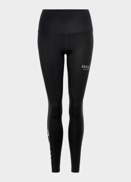 Newline HALO - HALO Womens Rise Tights