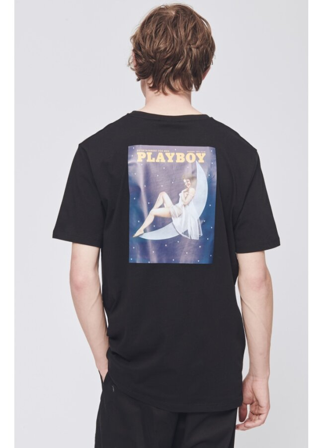 Soulland - December T-shirt
