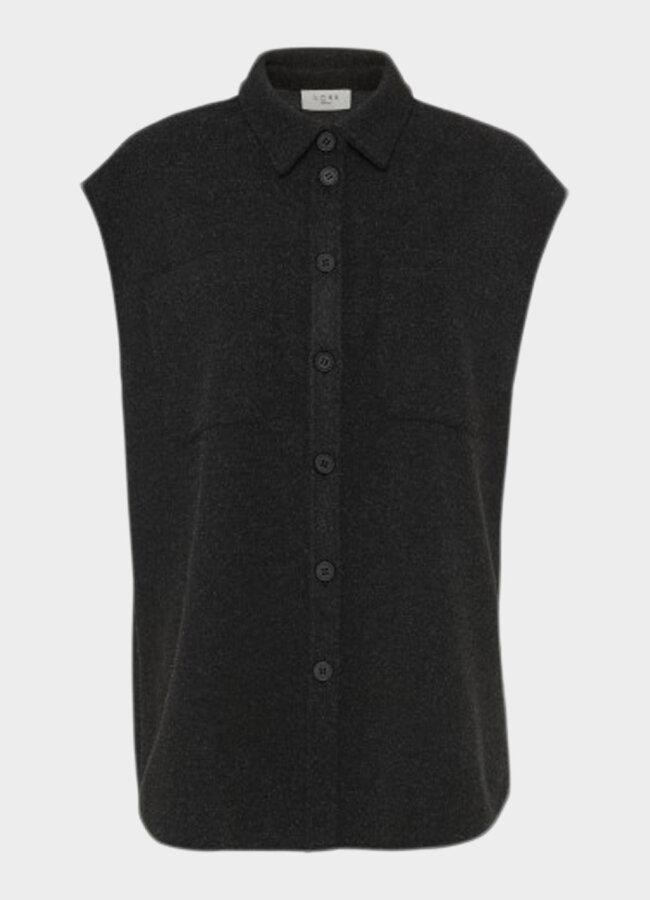 NORR - Helia waistcoat