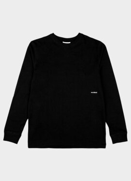 Soulland - Noah long sleeve T-shirt