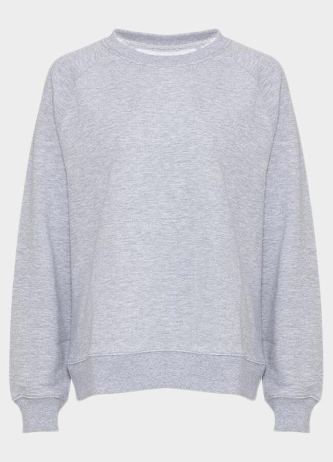 Noella - Aia Sweatshirt Cotton