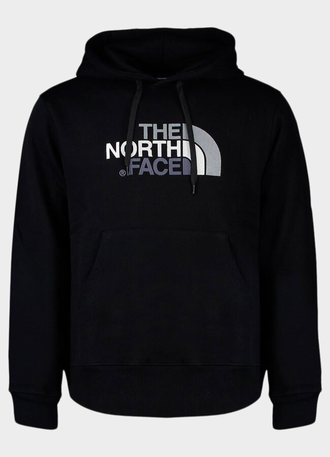 The North Face - M Drew Peak Pullover Hoodie