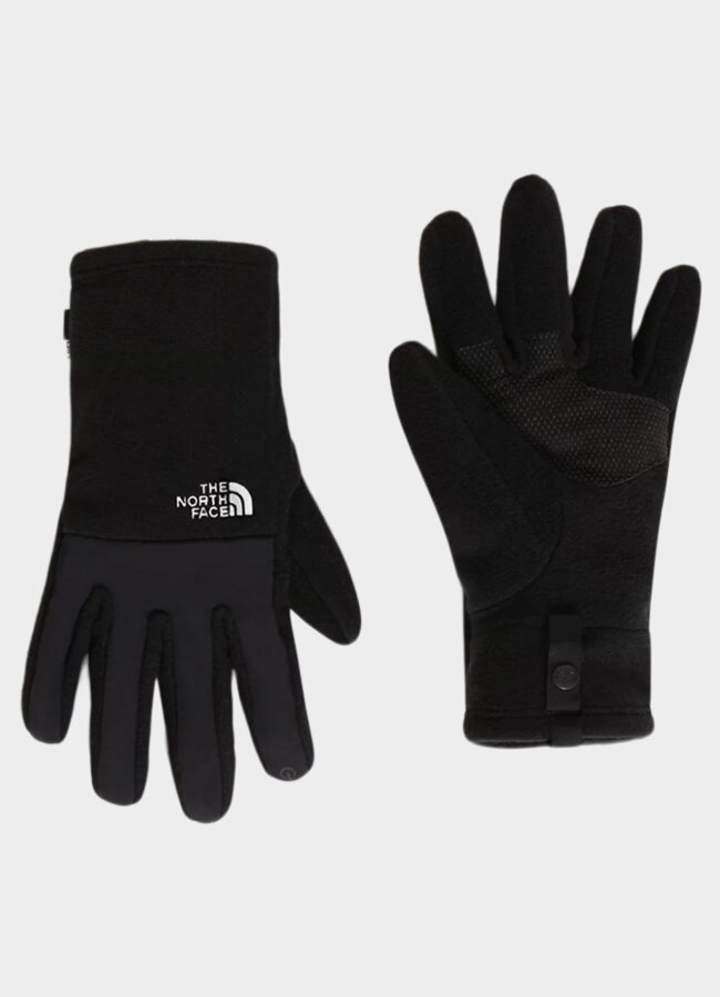 The North Face - M Denali Etip Glove