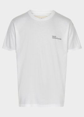 Newline HALO - Halo Cotton Tee