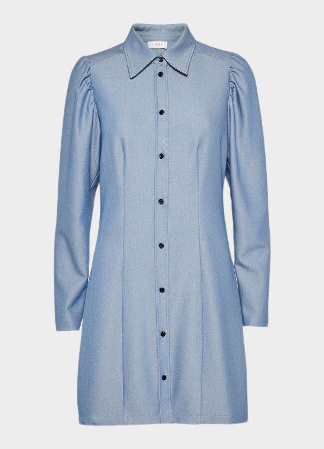 NORR - Cassie dress