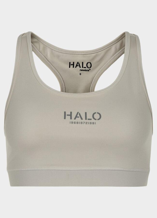 Newline HALO - Womens Bratop
