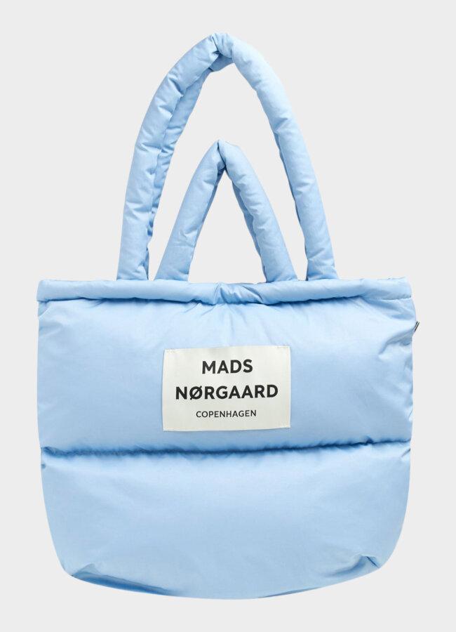 Mads Nørgaard - Duvet Dream Pillow