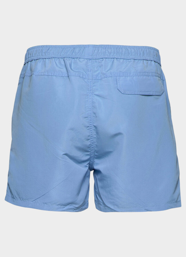 Soulland - William shorts