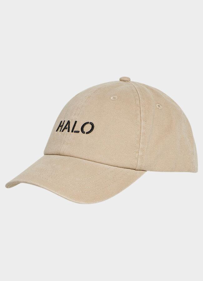 Newline HALO - Halo Cap