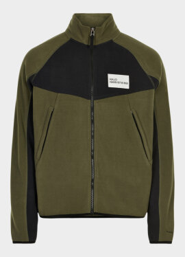 Newline HALO - ATW Zip Fleece
