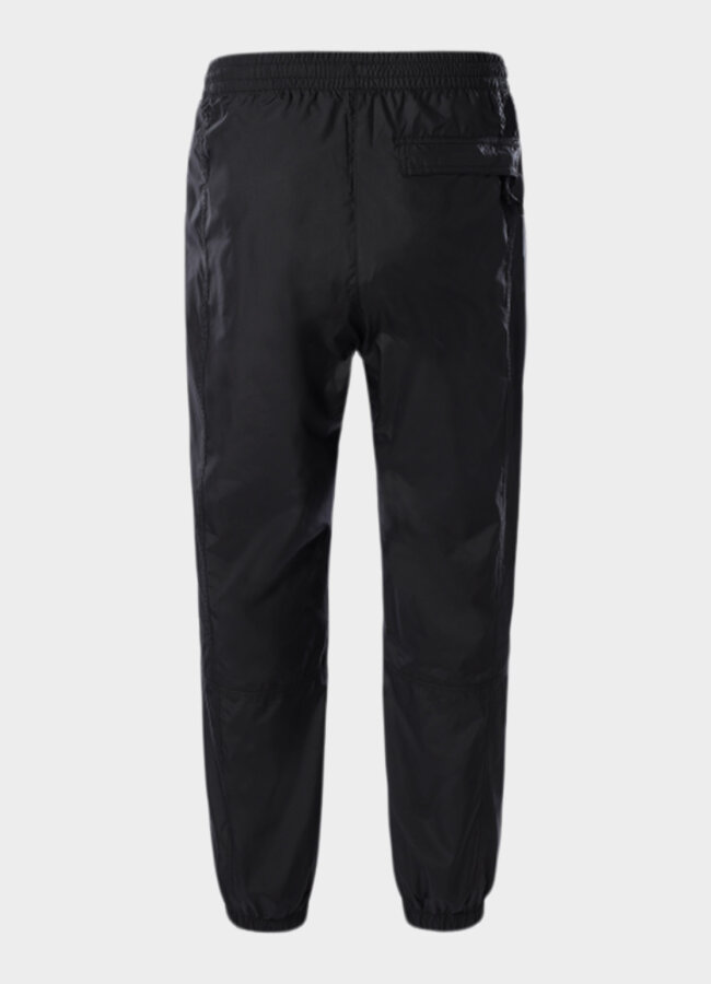 The North Face - M Hydren Wind Pant
