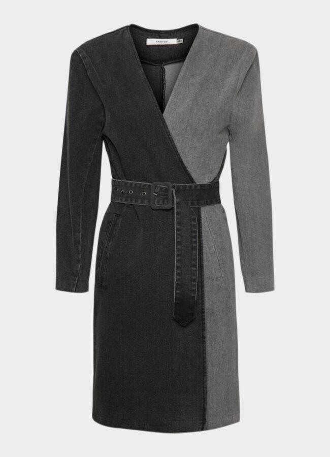 Gestuz - SilaGZ Blazer Dress