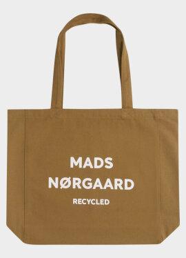 Mads Nørgaard - RECYCLED BOUTIQUE