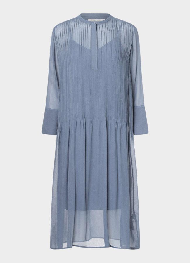 Samsøe & Samsøe - Elm Shirt Dress 9695