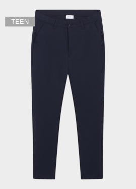 Grunt - Dude Ankle Pant