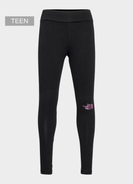 The North Face - G COT BL LEG