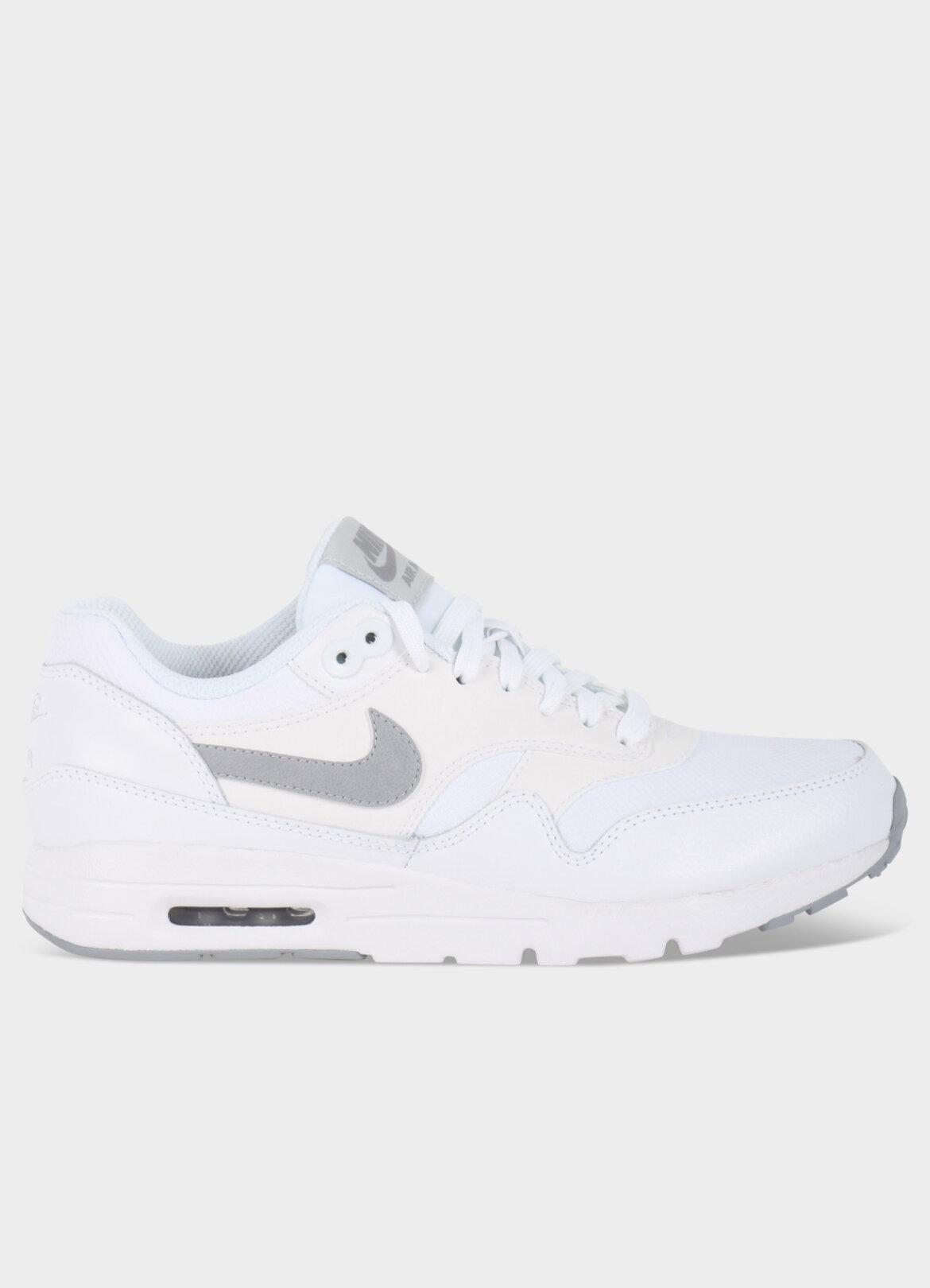 sports shoes 5f972 5ff44 ... 1 ultra essentials black black wolf grey metallic silver 1ed7c e51f4   new arrivals nike nike air max ultra essentials 5da9b f16d3
